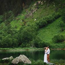 Wedding photographer Elena Kapone (VirGo). Photo of 26.02.2017