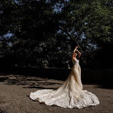 Wedding photographer Ruslan Ablyamitov (ILovePhoto). Photo of 16.07.2018