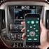 Car Radio Remote - Car Launcher & Infotainment 1.2