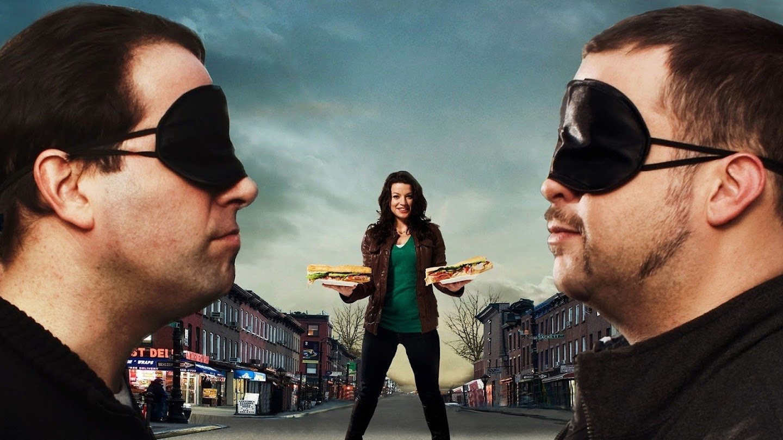 Watch Food Wars live