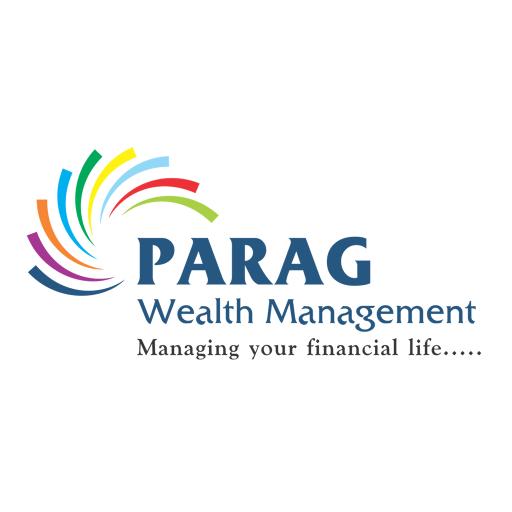 Parag Wealth Management (app)