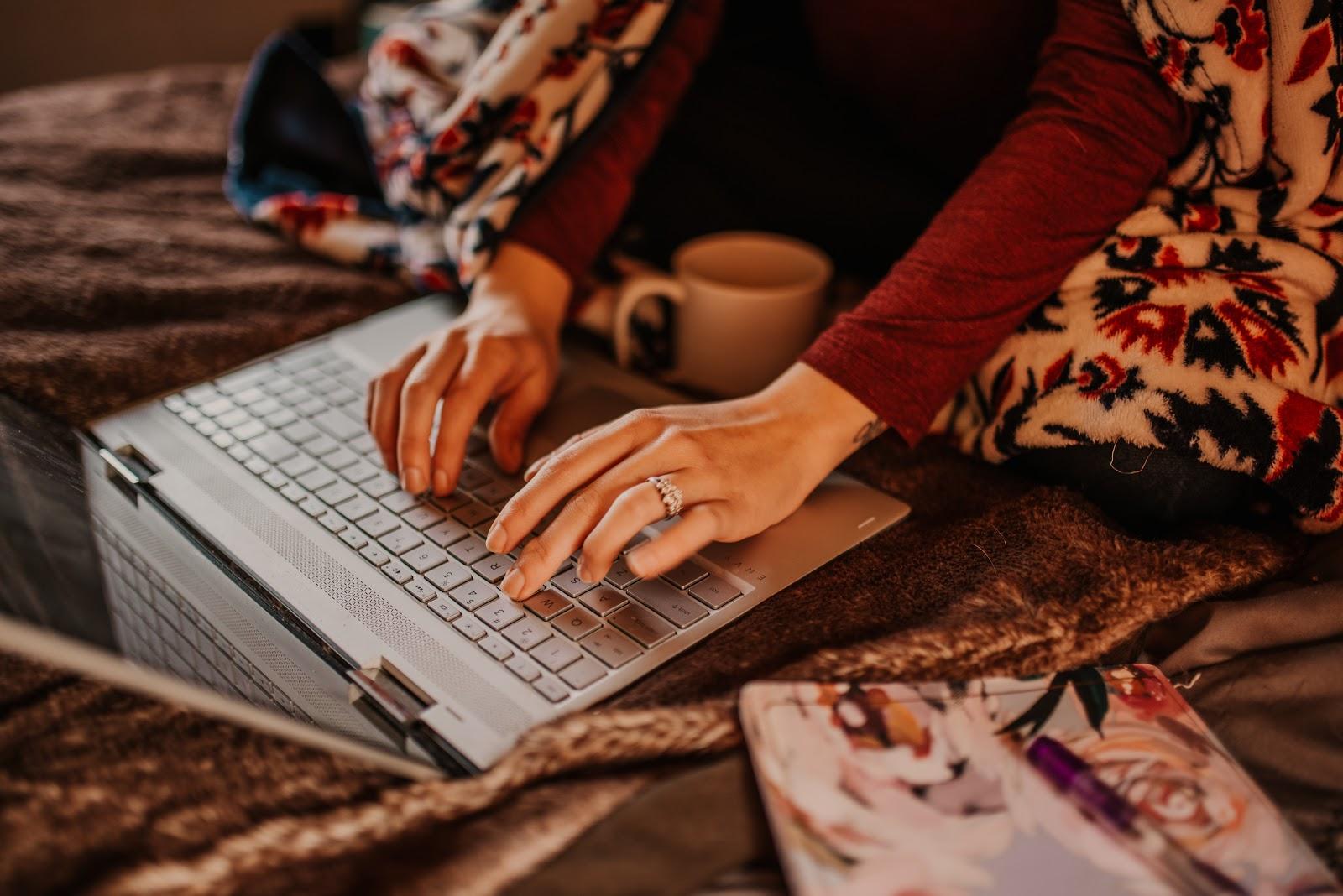 Как искать клиентов веб-дизайнеру