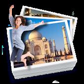 Memorable Photo Frames Pro