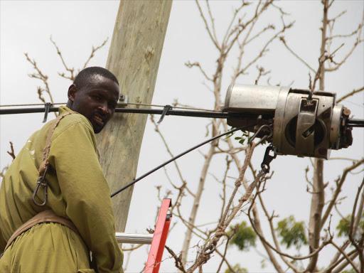 Uganda to make new telecoms investors share fiber optic infrastructure