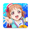 러브 라이브! School idol festival icon