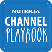 Channel Playbook