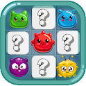 Brain Games For Kids icon