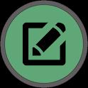 Sticker Maker On WhatsApp icon