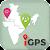 iGPS file APK Free for PC, smart TV Download