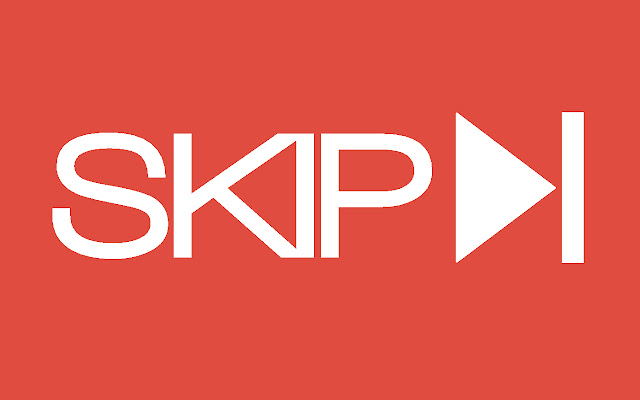 Skip for YouTube Playlists