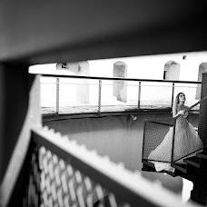 Wedding photographer Adrian Andrunachi (adrianandrunach). Photo of 11.05.2016