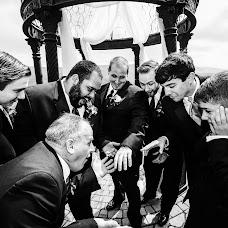 Wedding photographer Christopher Kuras (kuras). Photo of 29.05.2015