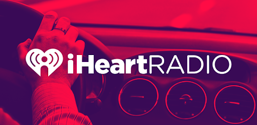 iHeartRadio for Auto - Apps on Google Play