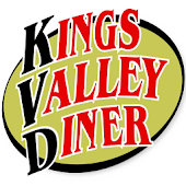 Kings Valley Diner