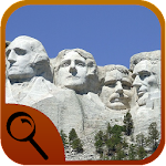 Spot the Differences Monuments Apk