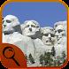 間違い探し:記念碑! - Androidアプリ
