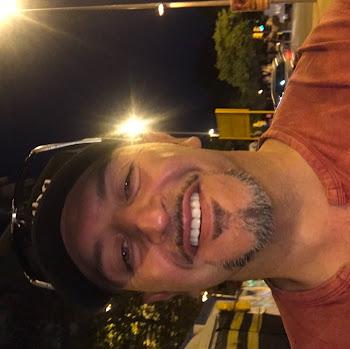 Foto de perfil de xxavisx