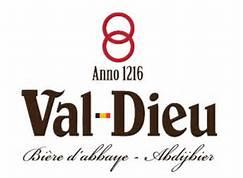 Logo of De L'abbaye Du Val-dieu Cuvee Speciale 800