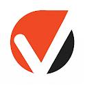 Valuebet App icon