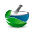 APCW Pharmacy - Amherstburg icon