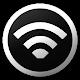 Wi-fi Mobile Hotspot for PC Windows 10/8/7