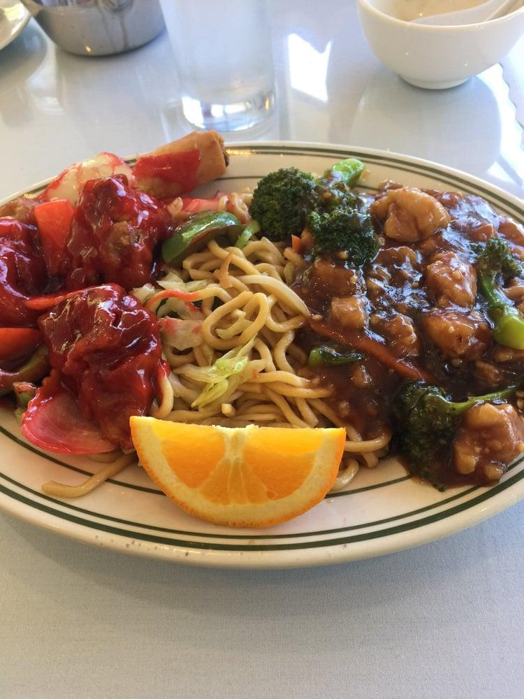 Photo of Hunan Restaurant - Concord, CA, United States