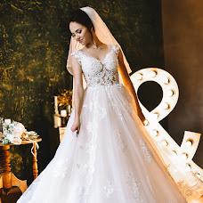 Wedding photographer Evgeniya Cherepanova (JaneChe). Photo of 13.07.2017
