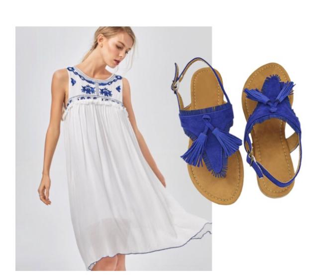 8-sorbos-de-inspiracion-vestido-blanco-bordado-estilo-boho-chic-zaful