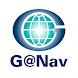 G@Nav App