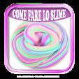 Come Fare L.. file APK for Gaming PC/PS3/PS4 Smart TV