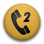 Extra Phone Line
