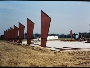 Photo: 1975