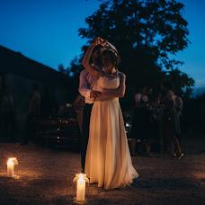 Hochzeitsfotograf Markus Morawetz (weddingstyler). Foto vom 17.06.2017