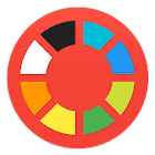 Hobby Color Converter icon