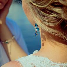 Wedding photographer Rufiya Miller (RuMiller). Photo of 22.07.2015