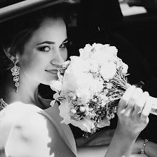 Wedding photographer Elena Shepeleva (ElenSha). Photo of 03.08.2016