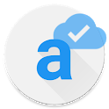 Asset Manager (Cloud) icon