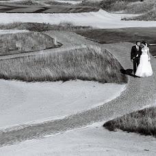 Wedding photographer Vadim Zhitnik (vadymzhytnyk). Photo of 15.09.2017
