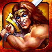 Download Game Game Dark Quest v1.0.0 MOD APK Mod Free