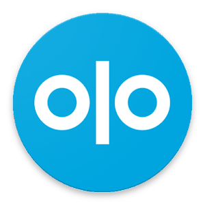 OLO VPN - Unlimited Free VPN 1.6.4 APK PAID