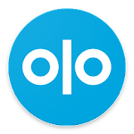 OLO VPN - Unlimited Free VPN 1.3.4 (VIP)