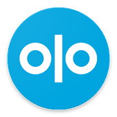 OLO VPN - Unlimited Free VPN
