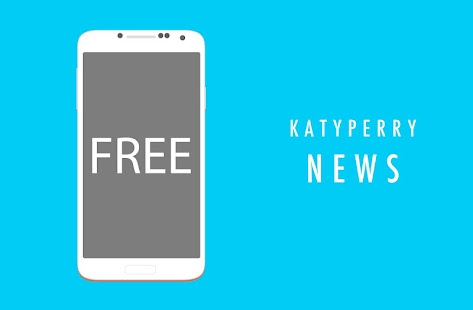 Katy Perry : The latest News & Facts - náhled