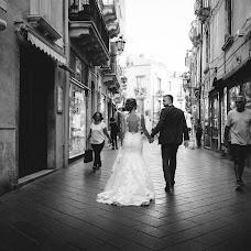 Wedding photographer Tatiana Costantino (taticostantino). Photo of 11.02.2018