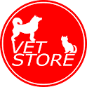 VetStore icon