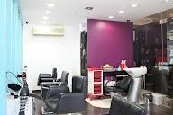 Insha Unisex Salon photo 3