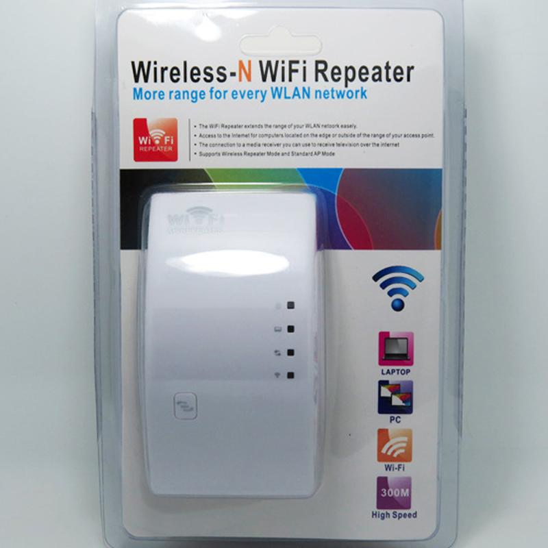 G Network Wifi Router Expander Antenna Wifi Signal Amplifier Wifi654954.jpg