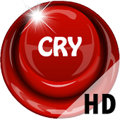 Cry Button Sounds HD