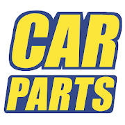 Car Parts for Euro & UK
