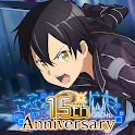 【アリブレ】SAO アリシゼーション・ブレイディング icon